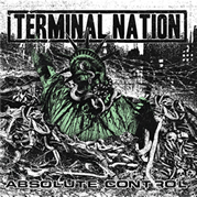 TERMINAL NATION: ABSOLUTE CONTROL EP